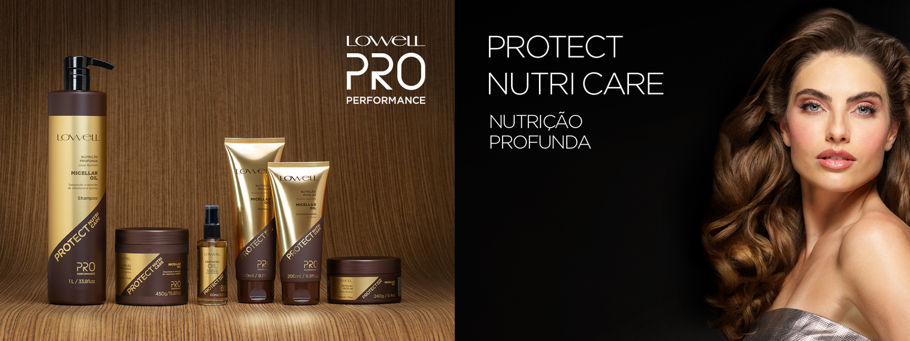 PROTECT NUTRI CARE